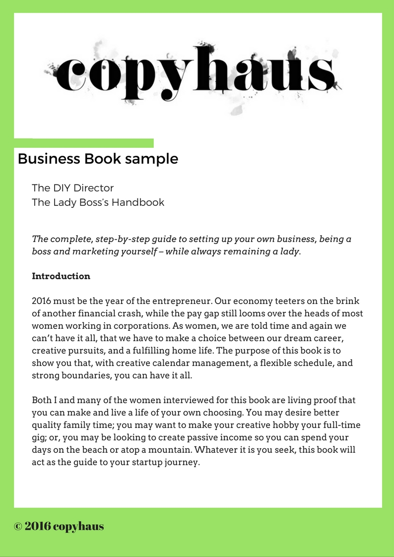 business-book-sample-01