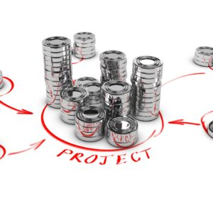 crowdfunding-pitches