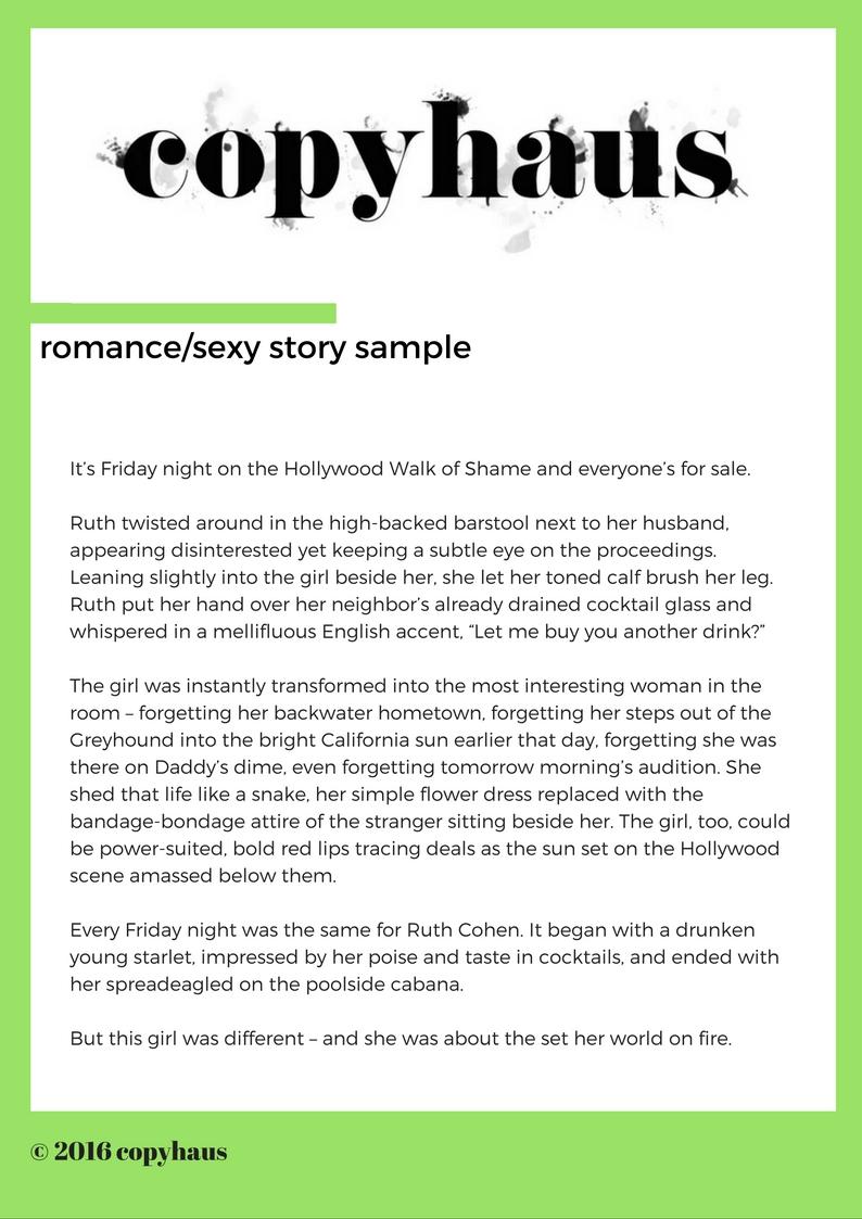 romance-sexy-story-sample