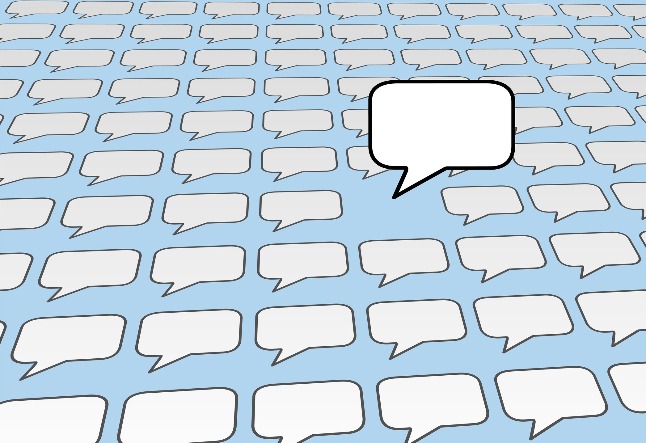 social-media-voice
