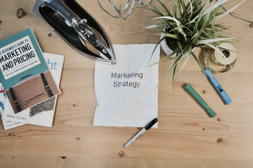 With so much money being spent on online marketing, and with digital visibility key to business success, it's important marketing budgets are spent wisely.